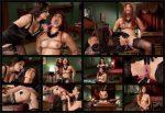 Electro Sluts – Dec 11, 2014 – Lea Lexis and Lea Hart