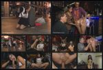 Public Disgrace – Jan 2, 2015 – Steve Holmes and Damaris
