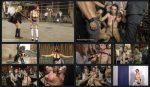 Public Disgrace – May 8, 2015 – Steve Holmes, Mona Wales, John Grey and Zenda Sexy