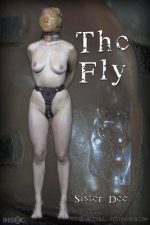 Infernal Restraints – Mar 22, 2016: The Fly (BONUS) | Sister Dee