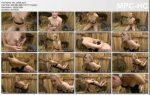 Hucows – Ariel Anderssen – Nipple Stretching